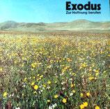 Exodus - Zur Hoffnung berufen