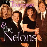 Nelons - Kelly Nelon Thompson & The Nelons (Kelly Nelon & Legacy)