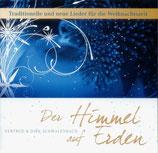 EDEN-Chor - Der Himmel auf Erden