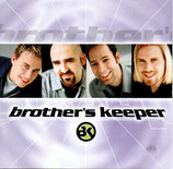 BROTHER'S KEEPER - Brother's Keeper
