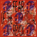 Deitiphobia - Fear Of The Digital Remix *