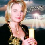 Angela Wiedl - Ich glaube an Gott