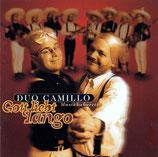 Duo Camillo - Gott liebt Tango