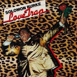 Solomon Burke - Love Trap
