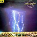 Pete Bardens - Speed of Light