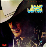 Jimmy Lawton - Oklahoma Square