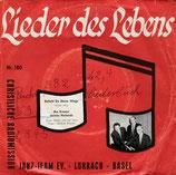 Lieder des Lebens Nr.180