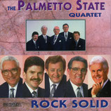 Palmetto State Quartet - Rock Solid