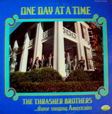 Trasher Brothers - One Day At A Time