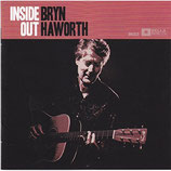 Bryn Haworth - Inside Out