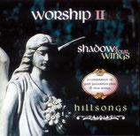 Hillsongs Australia : Worship II