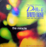 Dino - The Miracle
