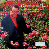 Ralph Carmichael Singers - Garden of the Heart (Vinyl-LP vg)