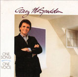 Gary McSpadden - One Song, One Voice