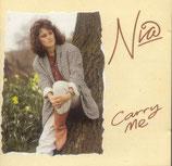 Nia - Carry Me
