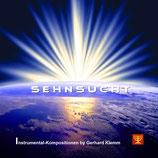 Sehnsucht (Instrumental-CD)