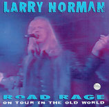 Larry Norman - Road Rage