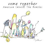 Come Together - America salutes the Beatles