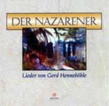 Gerd Henneböhle - Der Nazarener