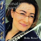Heike Wetzel - Faszination Querflöte 2