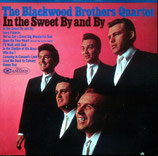 Blackwoods - In the Sweet By and By