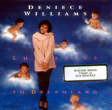 Deniece Williams - Lullabies To Dreamland