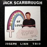 Jack Scarbrough - Rainbow of Love
