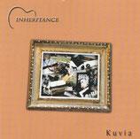 INHERITANCE : Kuvia