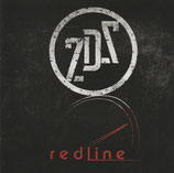SEVENTH DAY SLUMBER : redline
