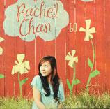 Rachel Chan-  Go