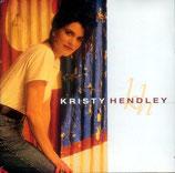 Kristy Hendley