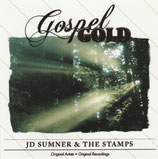J.D.Sumner & The Stamps - Gospel Gold