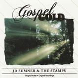 J.D.Sumner & The Stamps - Gospel Gold