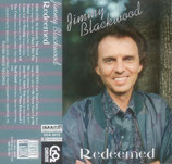 Jimmy Blackwood - Redeemed