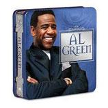 Al Green - Box