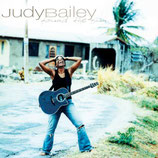 Judy Bailey - Found The Sun