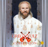 Greg X Volz - Collection