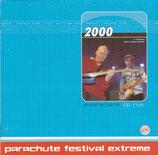 Parachute Festival Extreme 2000