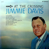 Jimmie Davis - At The Crossing