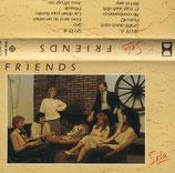 Sela - Friends
