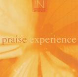 IN SPIRIT - Praise Experience