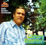 Wolfgang Blissenbach - Er half mir (Wolfgang Blissenbach mit Sela-Studio-Orchester)