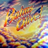 Maranatha Singers - Psalms Alive 1