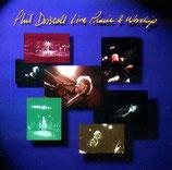 Phil Driscoll - Live Praise & Worship