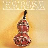 KABASA - Kabasa