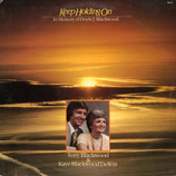 Kaye & Terry Blackwood - Keep Holding On