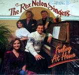 Nelons - Feeling At Home