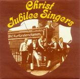 Christ Jubilee Singers