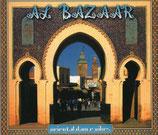 Al BAZAAR - oriental dance vibes