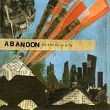 ABANDON - Searchlights